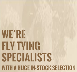 Js Fly Fishing Fly Tying Rod Building And More